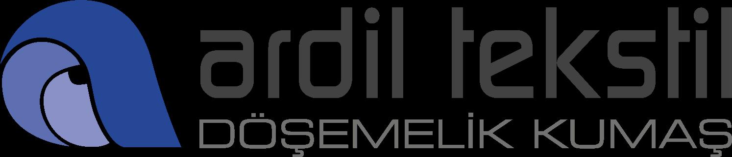 Ardil Tekstil